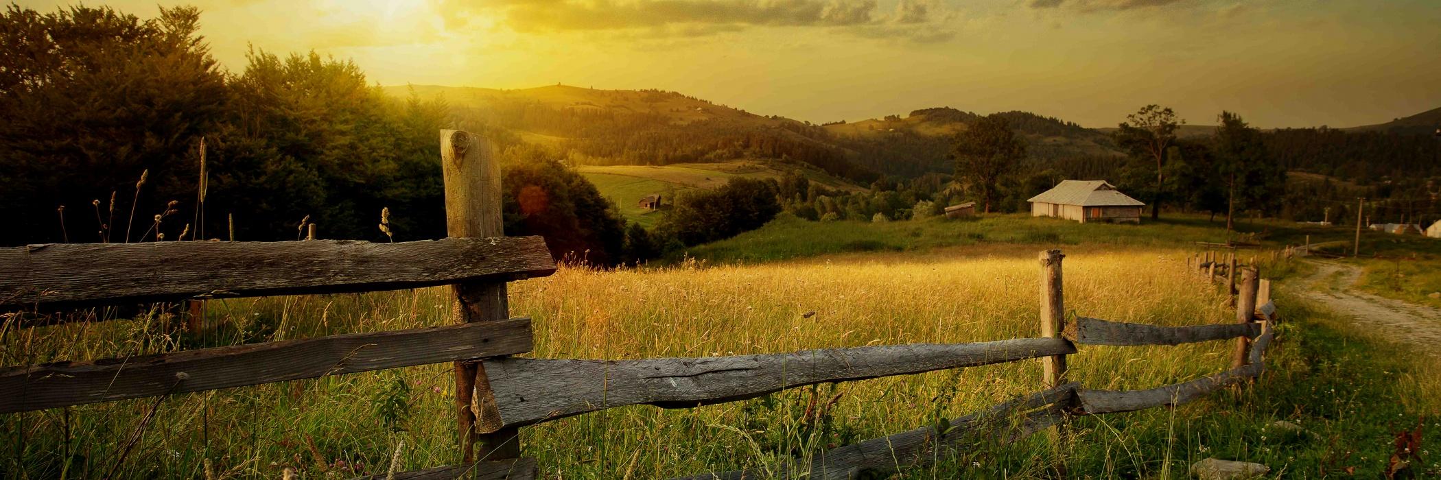 paesaggio Maia